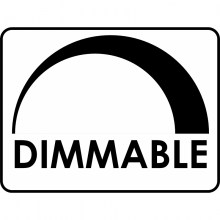 dimmable9