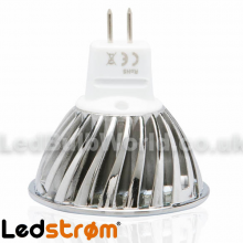 MR16 LED Fitting