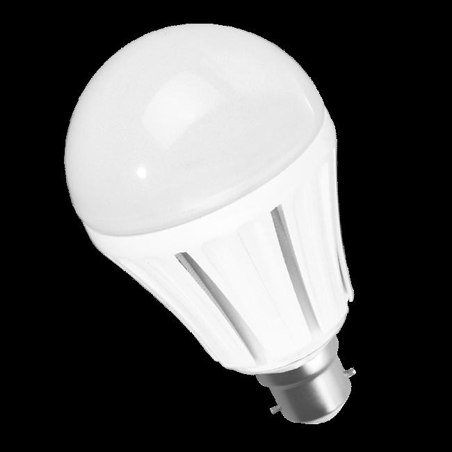B22 20w Led Bulb