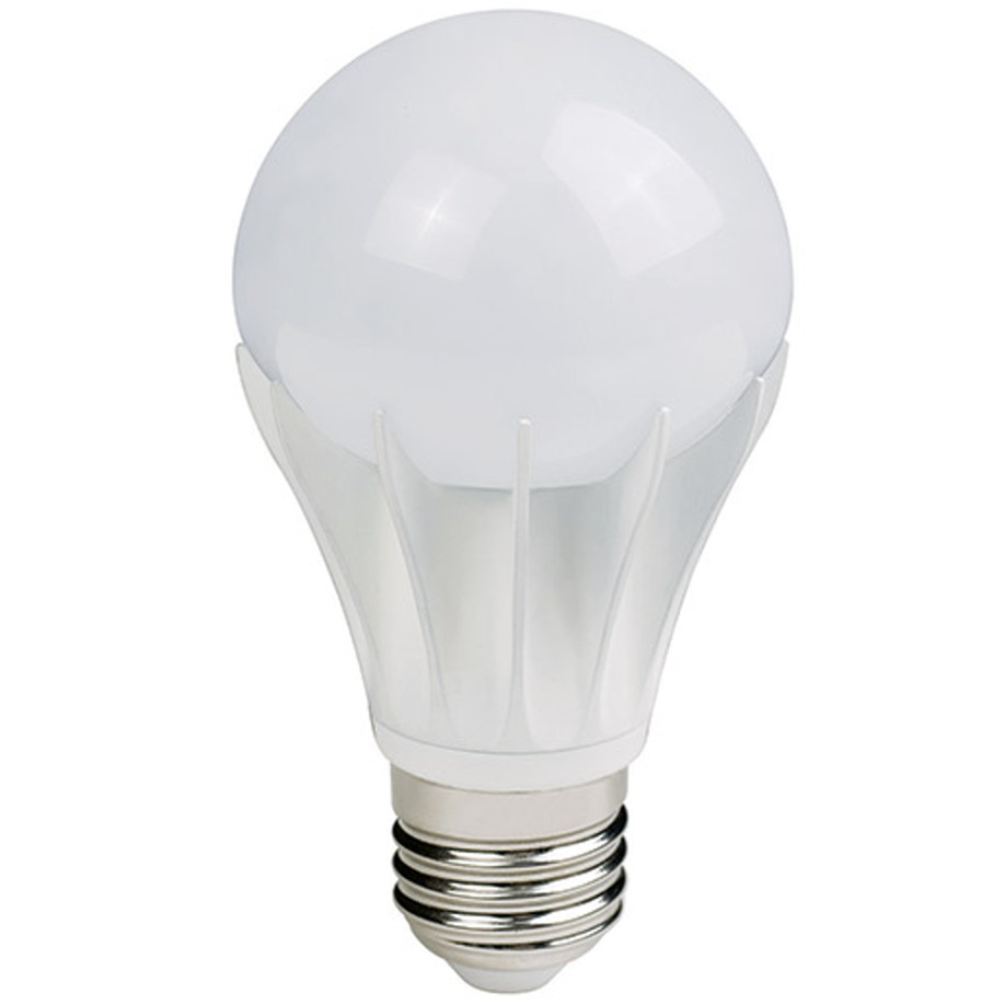 E27 6w led bulb Led bulbs